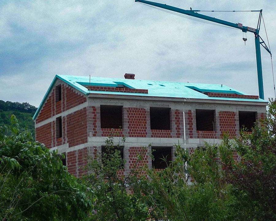 massive-roof-construction
