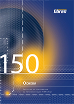 14-3-2012_ANG_Underground_KT_BG.indd
